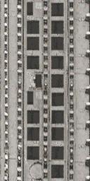 cargo_floor2 - cargo_rear.txd