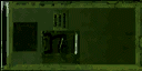 cargo_top1 - cargo_rear.txd