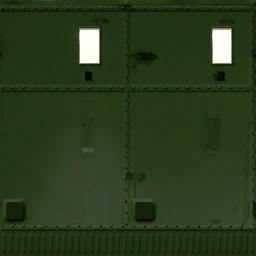 cargo_wall2 - cargo_rear.txd