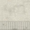 wall1 - carls_kit1.txd