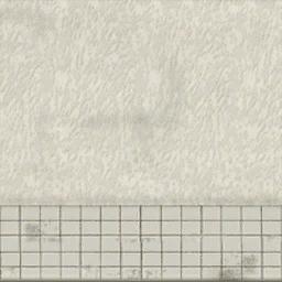 wall3 - carls_kit1.txd