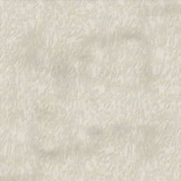 wall6 - carls_kit1.txd