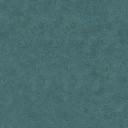 AH_grepaper2 - carlslounge.txd