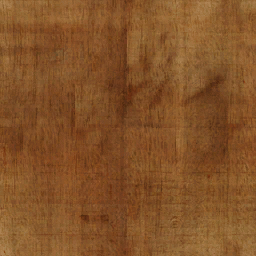 mp_diner_wood - carlslounge.txd