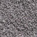 greystones01_128 - carpark3_lvs.txd