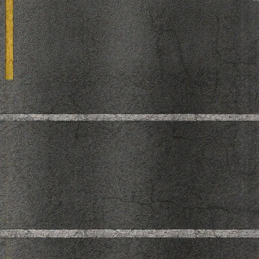 sf_junction2 - carparksSFN.txd