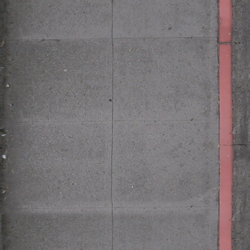 sf_pave6 - carparksSFN.txd