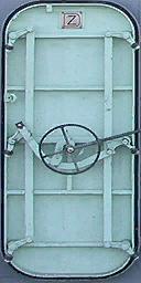 ws_doorfront - carrierint_sfs.txd