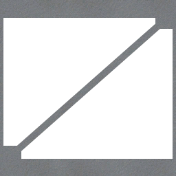 ws_greymetal - carrierXr.txd