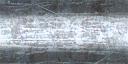ab_metaledge - carshow2_sfse.txd