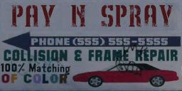 laspryshpsig1 - carshow_sfse.txd