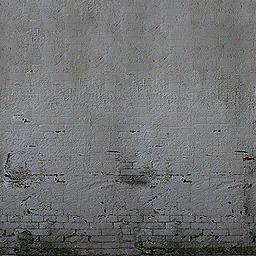 ws_altz_wall7 - carshow_sfse.txd
