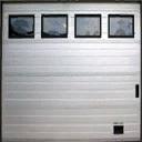 ws_rollerdoor_silver - carshow_sfse.txd