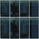 ws_carshowwin1 - carshowglass_SFSX.txd