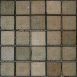 mp_carter_tilewall - carter_block_2.txd