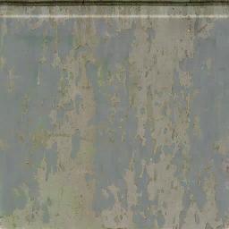 mp_carter_wallpaper - Carter_block_2.txd