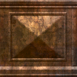 mp_gs_woodpanel - Carter_block_2.txd
