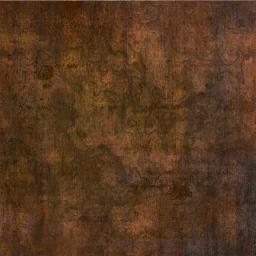 mp_gs_woodpanel1 - Carter_block_2.txd