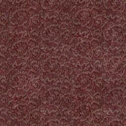 mp_motel_carpet1 - Carter_block_2.txd