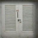 dt_ind_door - carter_mainmap.txd