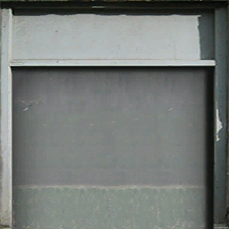 mp_carter_doorway - carter_mainmap.txd