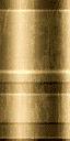 goldPillar - casino_props.txd