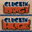 cluckinbig_cb - CB_DETAILS.txd