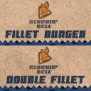 fillets_cb - CB_DETAILS.txd