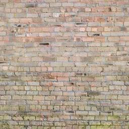 sw_brick03 - CE_bankalley1.txd