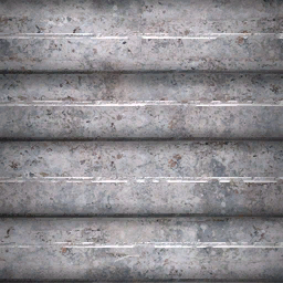 sw_stairs1 - CE_bankalley1.txd