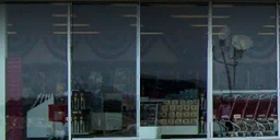 sw_storewin01 - CE_bankalley1.txd