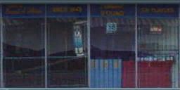sw_storewin02 - CE_bankalley1.txd