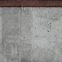 conc_wall_128H - CE_bankalley2.txd