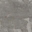 floor_tileone_256 - CE_burbhouse.txd