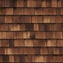 shingles4 - CE_burbhouse.txd