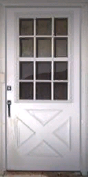sw_door13 - CE_burbhouse.txd