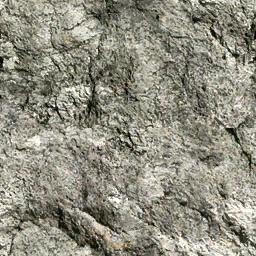 cw2_mountrock - CE_ground01.txd