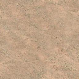 des_dirt1 - CE_ground01.txd