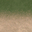 des_dirt1Grass - CE_ground01.txd