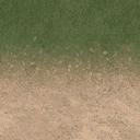 des_dirt1Grass - CE_ground01.txd