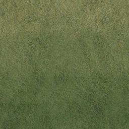 desgreengrassmix - CE_ground01.txd