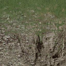 grassbrn2rockbrnG2 - CE_ground01.txd