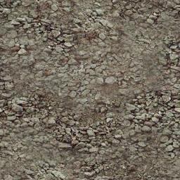 sw_stones - CE_ground01.txd