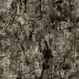 rocktbrn128 - CE_ground03.txd
