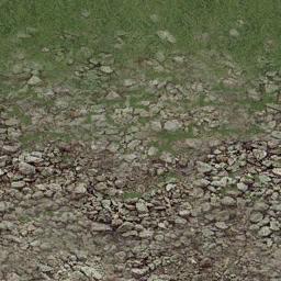 sw_stonesgrass - CE_ground03.txd