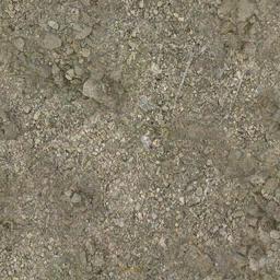 cw2_mountdirt - CE_ground08.txd