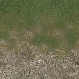 cw2_mountdirt2grass - CE_ground08.txd