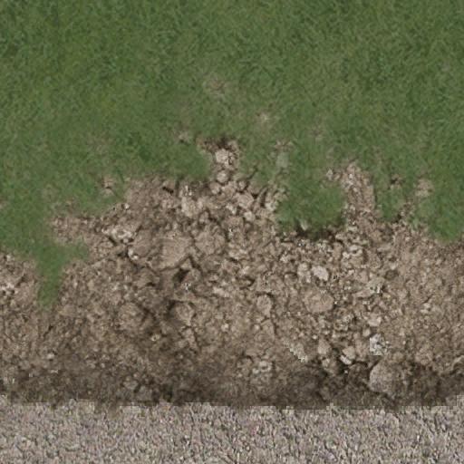 desertgravelgrassroad - CE_ground08.txd