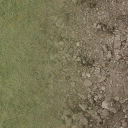 dirtblendlit - CE_ground08.txd
