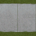 Grass_concpath_128HV - CE_ground09.txd